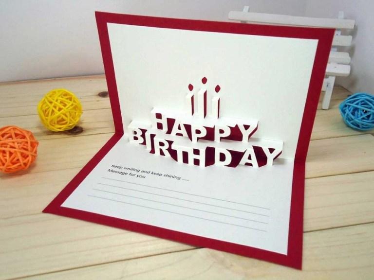 birthday card ideas for grandfather 650488 birthday card