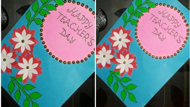birthday cardbirthday cardsbirthday card makingbirthday cards ideasbeautiful easy birthday card
