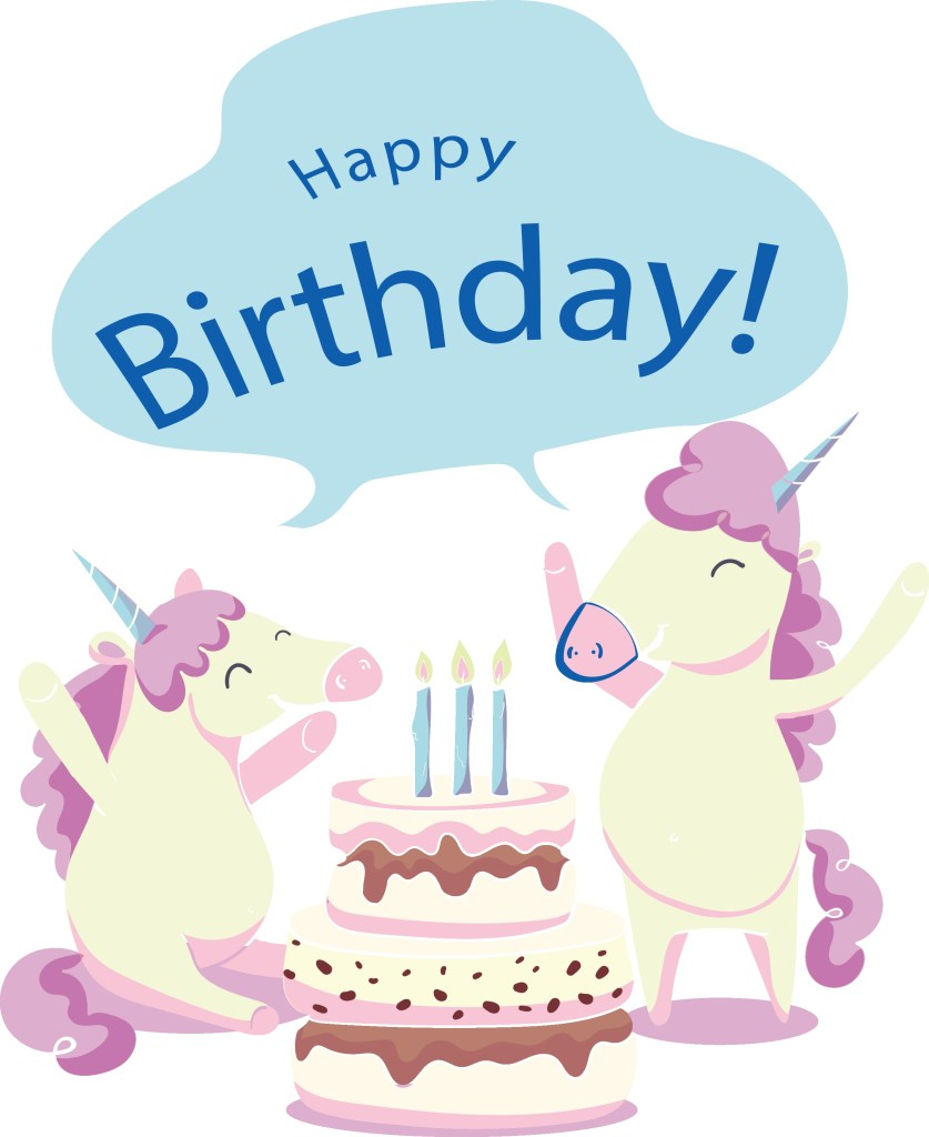 blunt card birthday clipart images gallery for free download