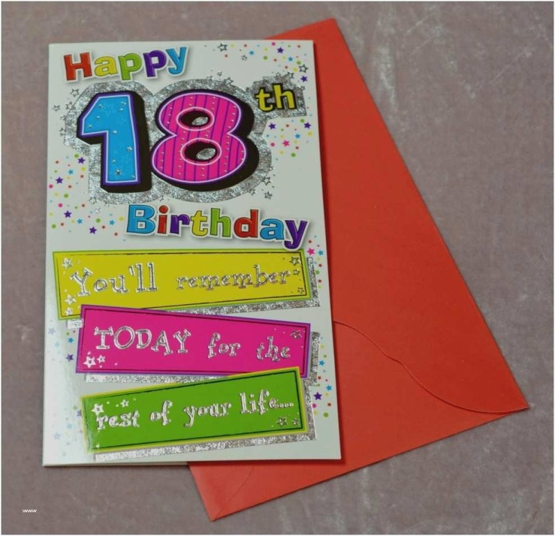 brilliant photo of birthday card scrapbook ideas craftsite