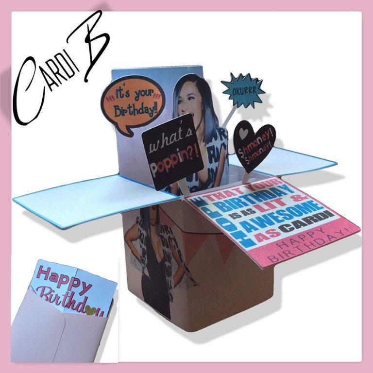cheap birthday card post box find birthday card post box