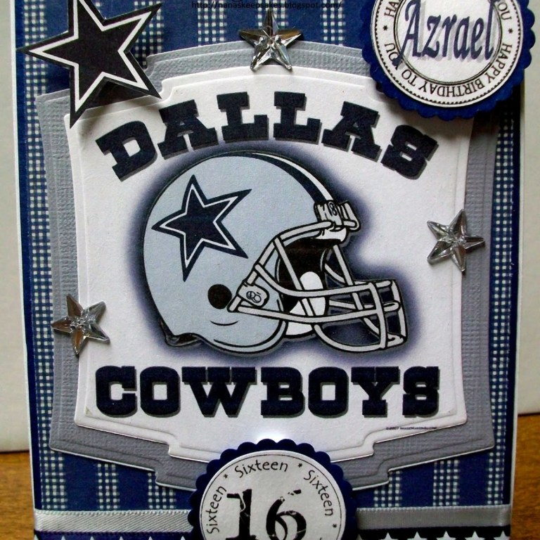 dallas cowboys birthday cards 9 happy birthday world