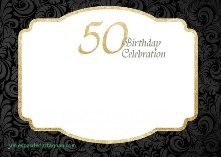 dallas cowboys birthday invitations inspirational dallas