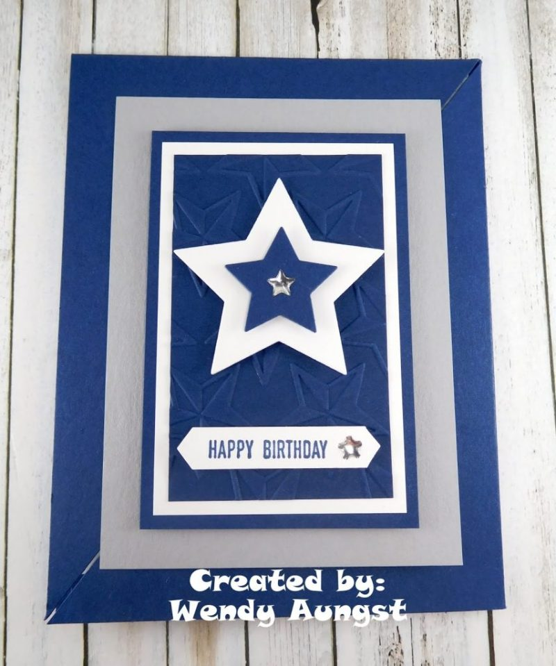 dallas cowboys cake walmart happy birthday images funny hot