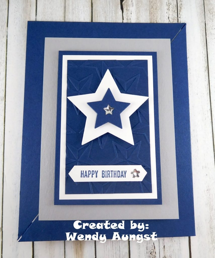dallas cowboys cake walmart happy birthday images funny hot