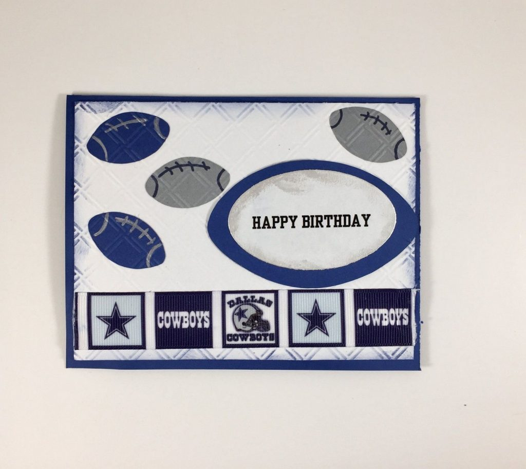 dallas cowboys carddallas cowboys birthday carddallas