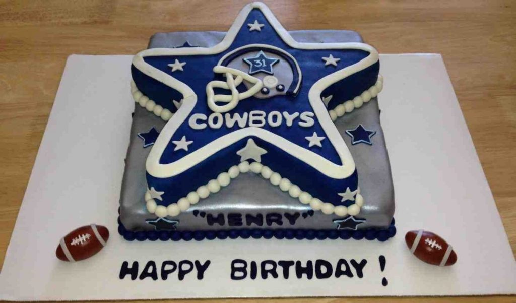 dallas cowboys hd wallpaper happy birthday