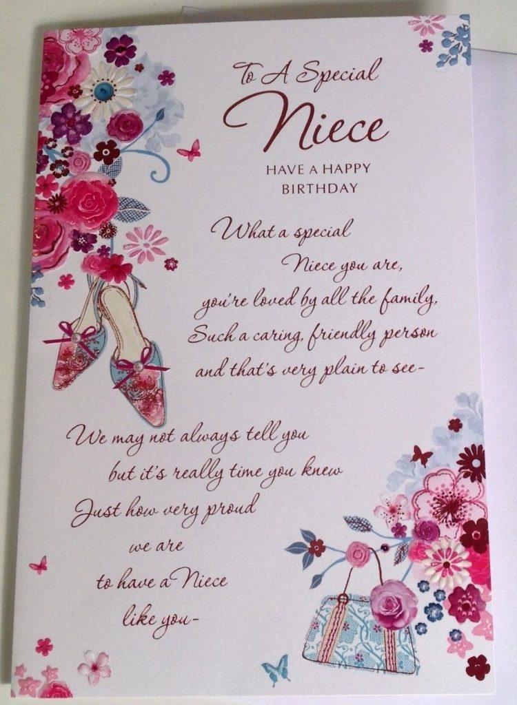 Luxury Embossed Birthday Greeting Card Greetings Cards Cakes