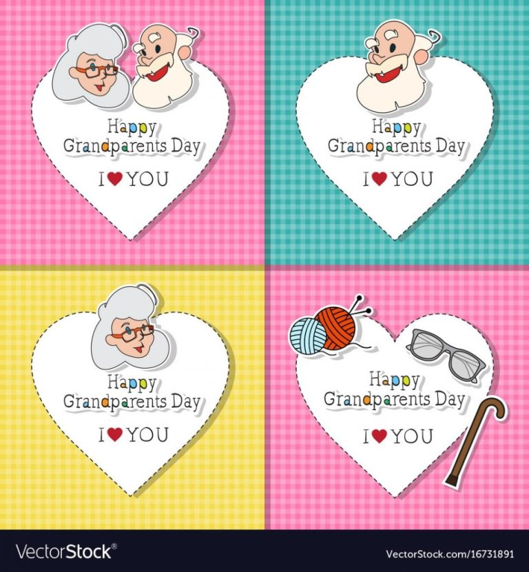 happy grandparents day cards magdalene project