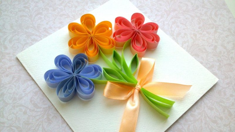 homemade greeting card designs for teachers day flisol home