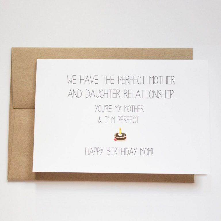 image result for funny birthday card ideas funny birthday