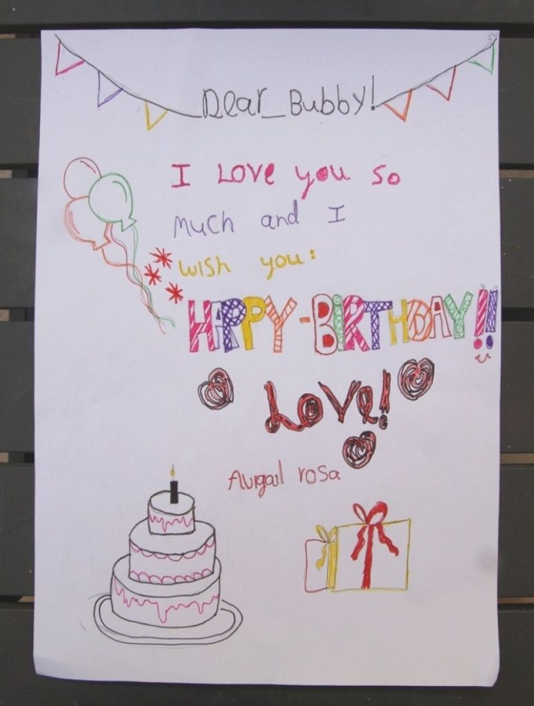 inspired image of cute card ideas for birthday craftsite