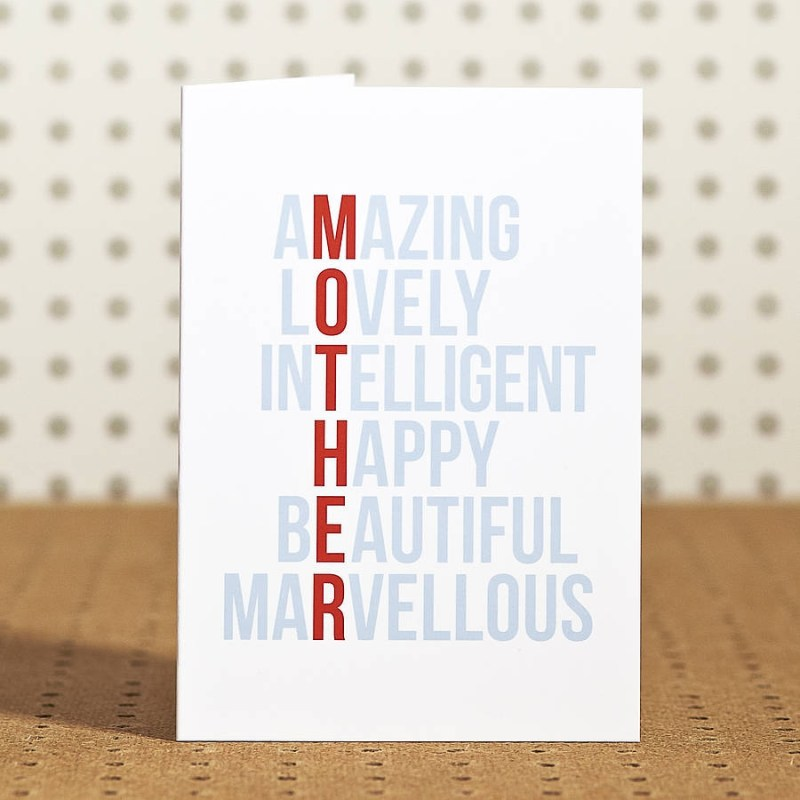 mother cards magdalene project