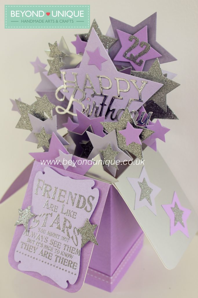 pin christy knuteson on crafts box cards tutorial pop