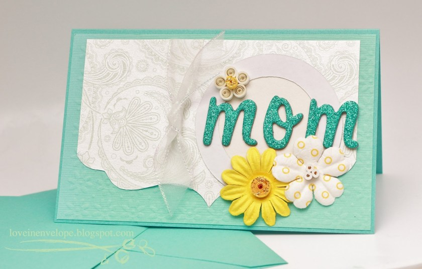 pretty and attractive birthday cards to send your wishes to
