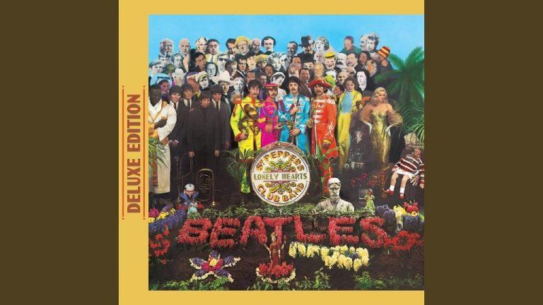 the beatles when im sixty four lyrics genius lyrics
