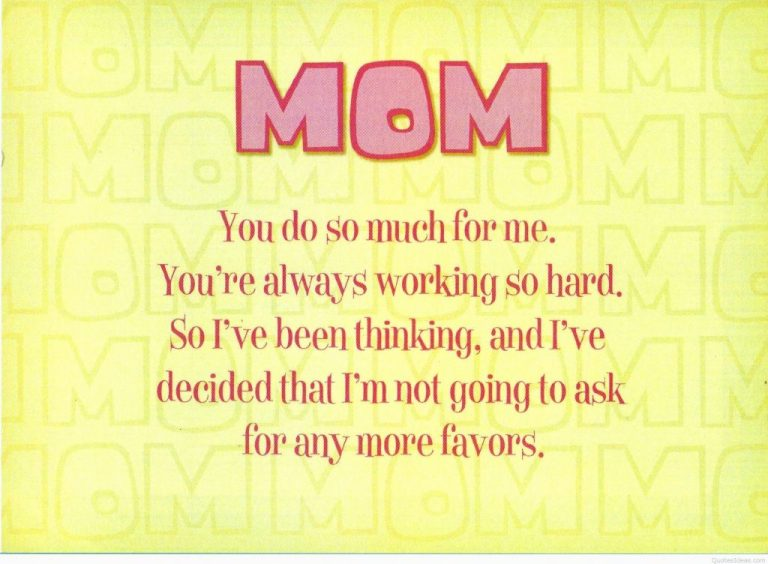 the best what to write in a birthday card for mom home