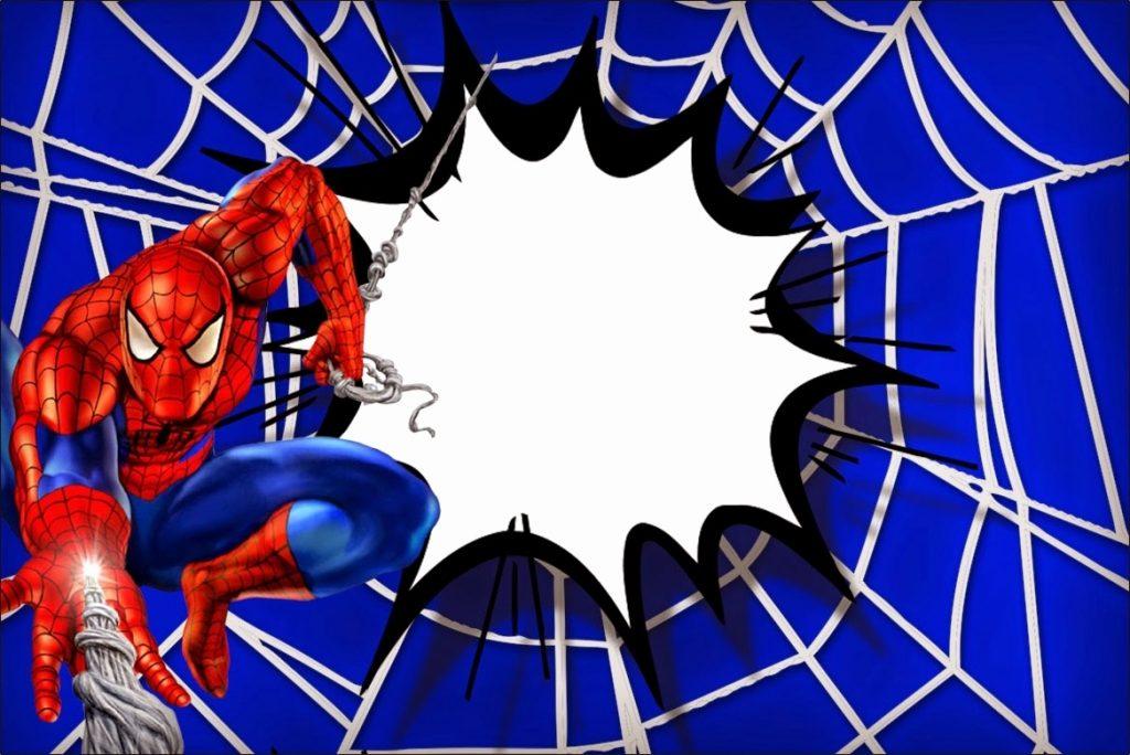 spiderman happy birthday coloring pages printable spiderman
