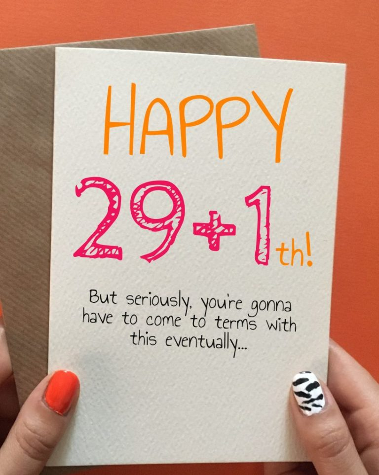 291th birthday cards for him birthday cards for mum