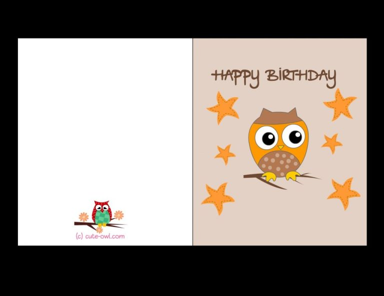 birthday cards for printable hoyukwesternscandinavia