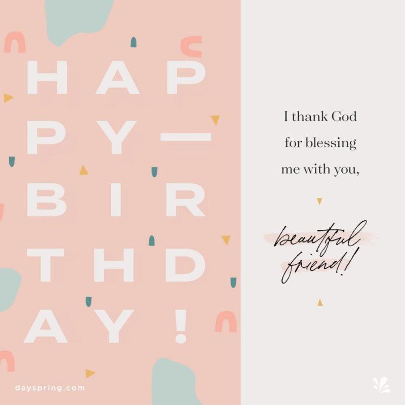 birthday ecards dayspring