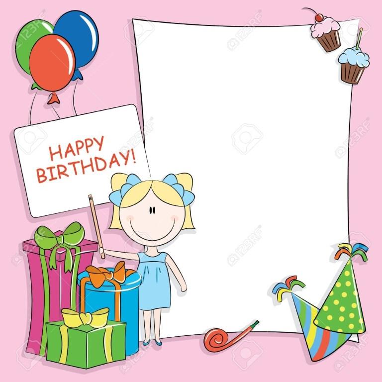 birthday greeting card wishes