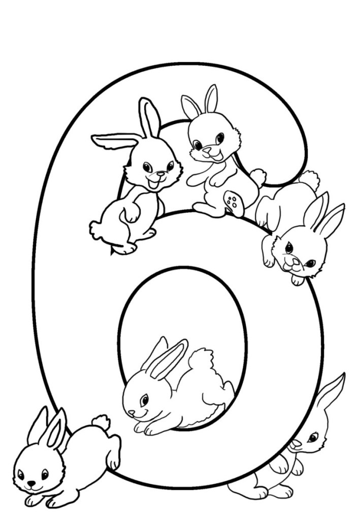 coloring pages free printable birthday cards dr seuss