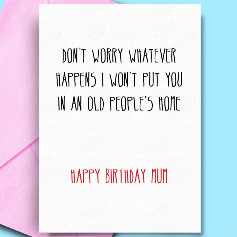 details about happy birthday cards dad mummy mum cool birthday cards best birthday cards mum