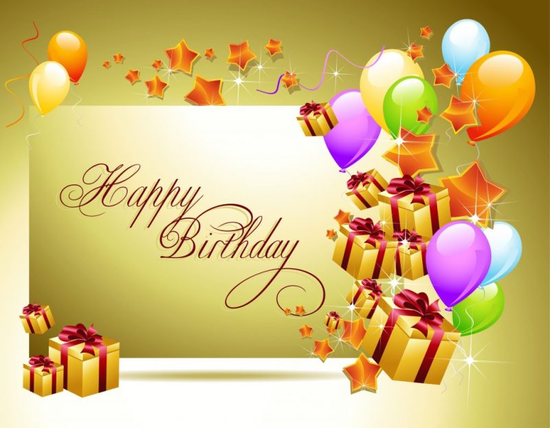 free birthday images download free clip art free clip art