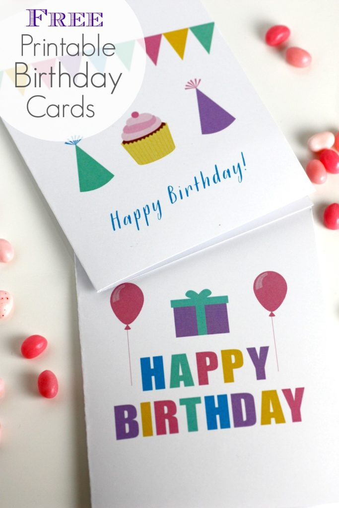 free printable birthday cards for adults hoyuk