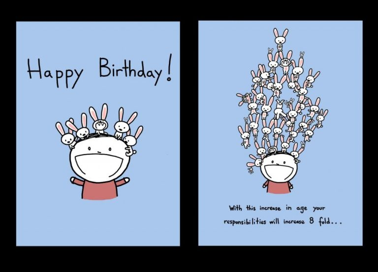 funny birthday celebration images photos free download happy