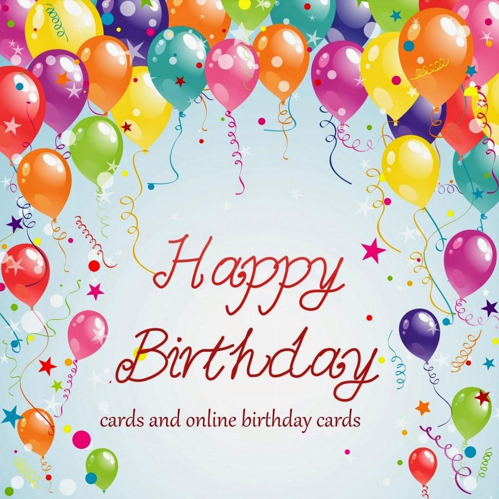 happy birthday cardsfree birthday cards and e birthday