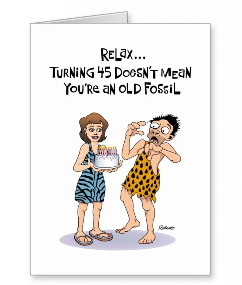 happy birthday images for men free bday cards and