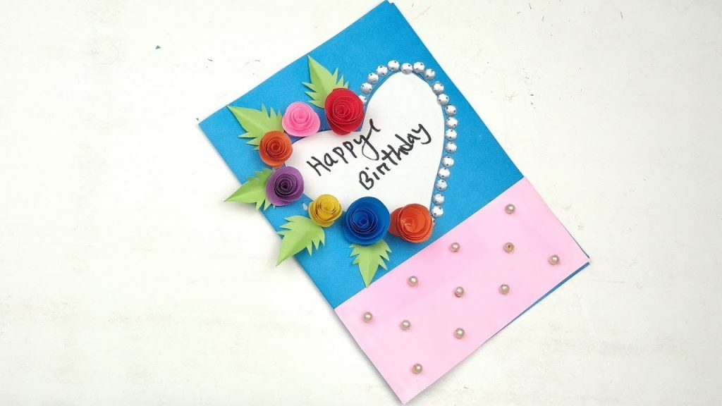 Birthday Cards For Friends In A Good Card Collection Candacefaber