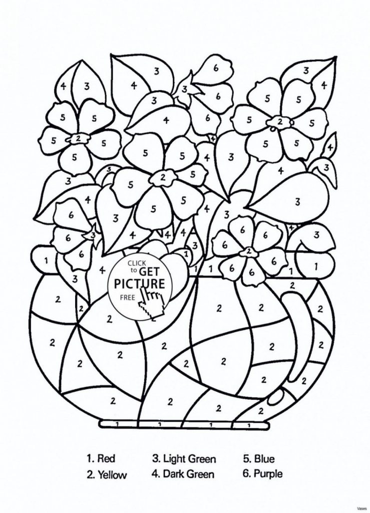 page coloring printable birthday coloring cards free pages