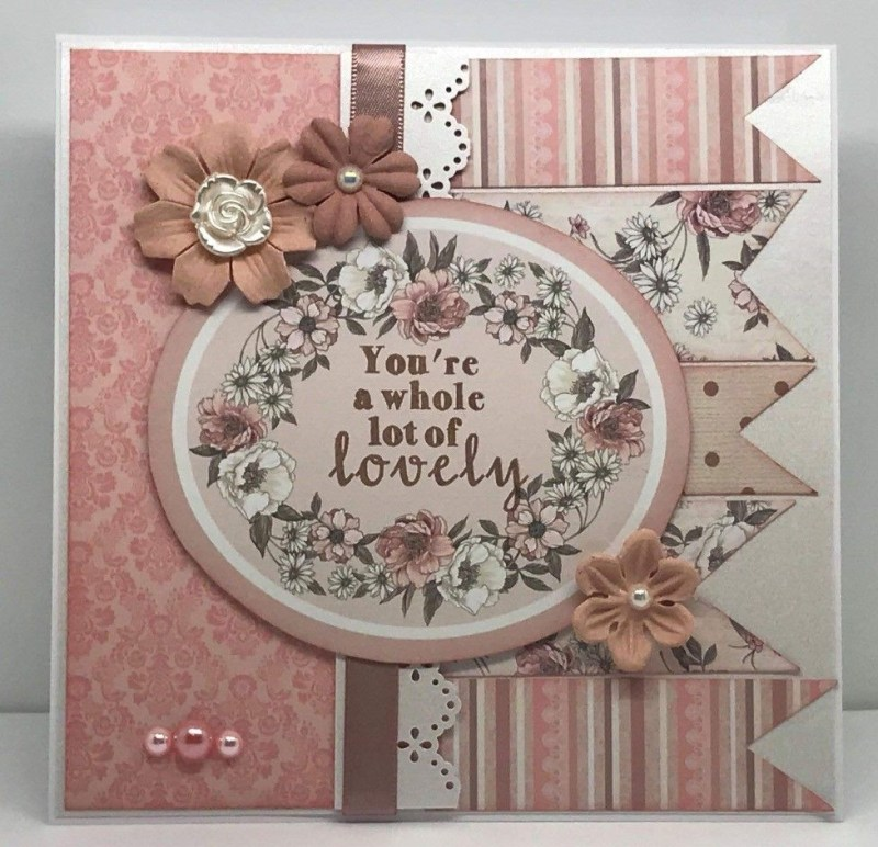 pin helen blackwell on birthday cards and other hob