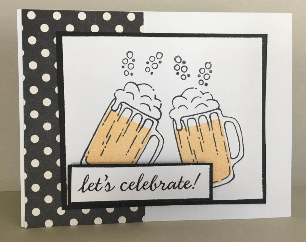 beer birthday card for friends 21st birthday card funny birthday card for men