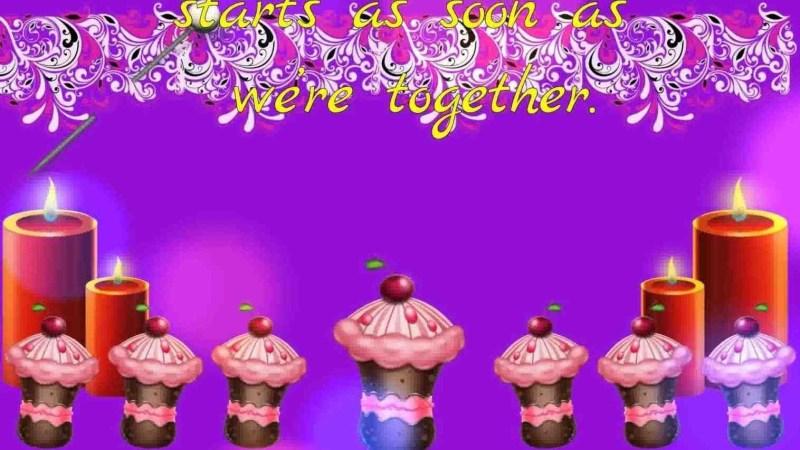 birthday animated cards free happy birthday fun birthday