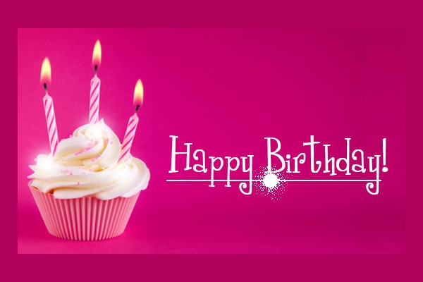 birthday card email template tileco