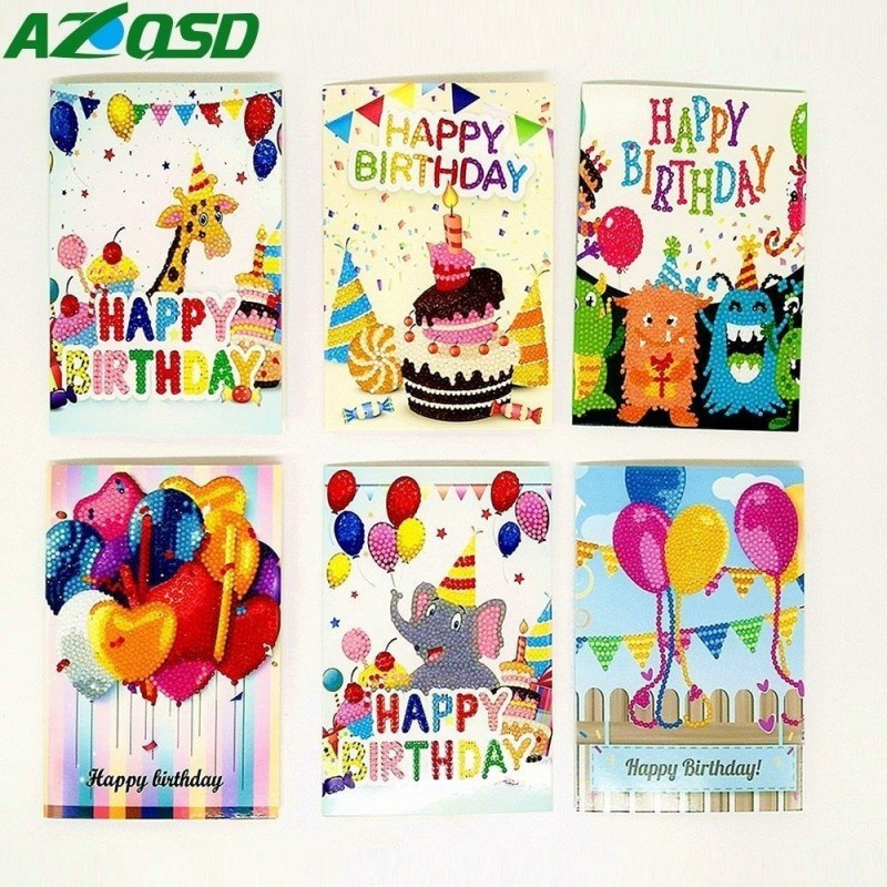 congratulation e cards in 2020 happy birthday cards diy