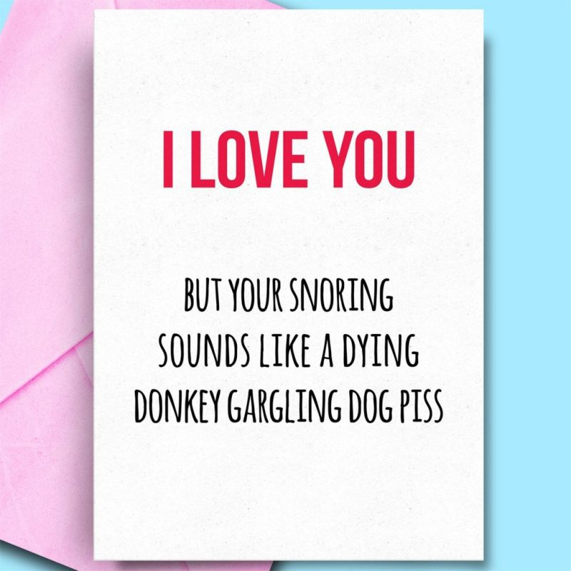 details about birthday cards for him funny card for rude humour funny birthday cards for men
