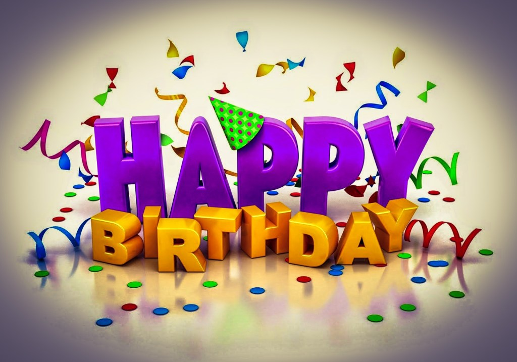 download free happy birthday greeting cards