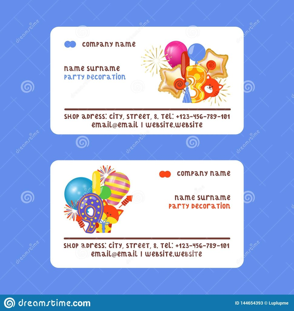 email birthday cards stock illustrations 5 email birthday