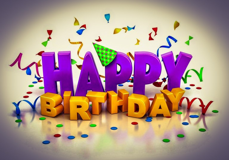 free happy birthday greeting cards jpg cliparting