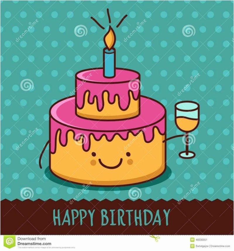 funny birthday greetings images elegant funny animated