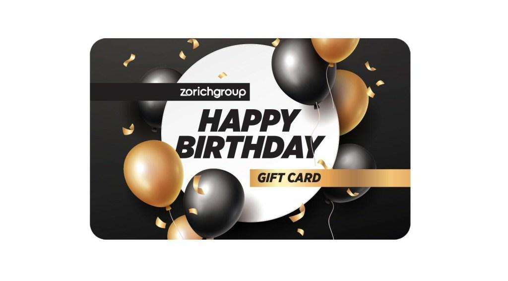 givex happy birthday gift card sportspower zorich group