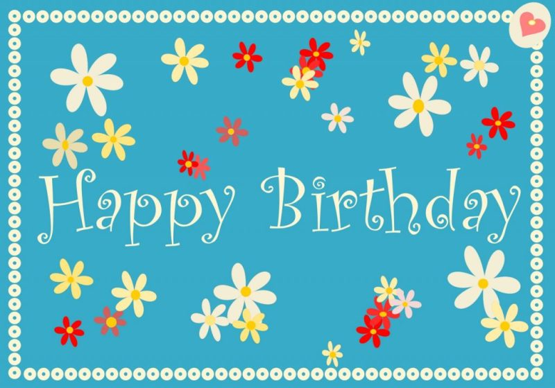 happy birthday card template online birthday card ideas