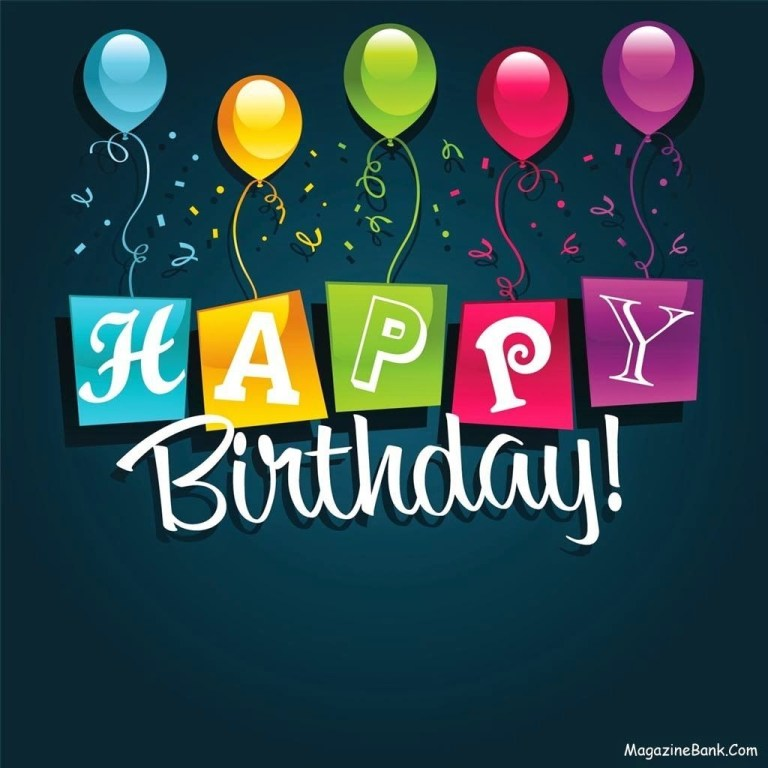 happy birthday sms messages wishes free greeting cards happy