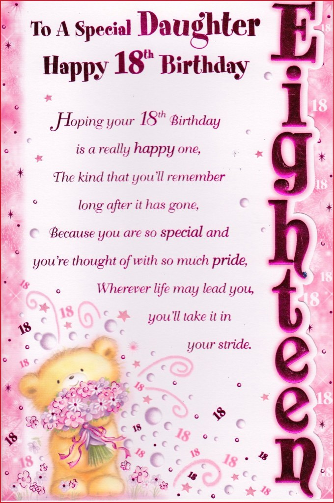 image result for granddaughter birthday wishes birthday