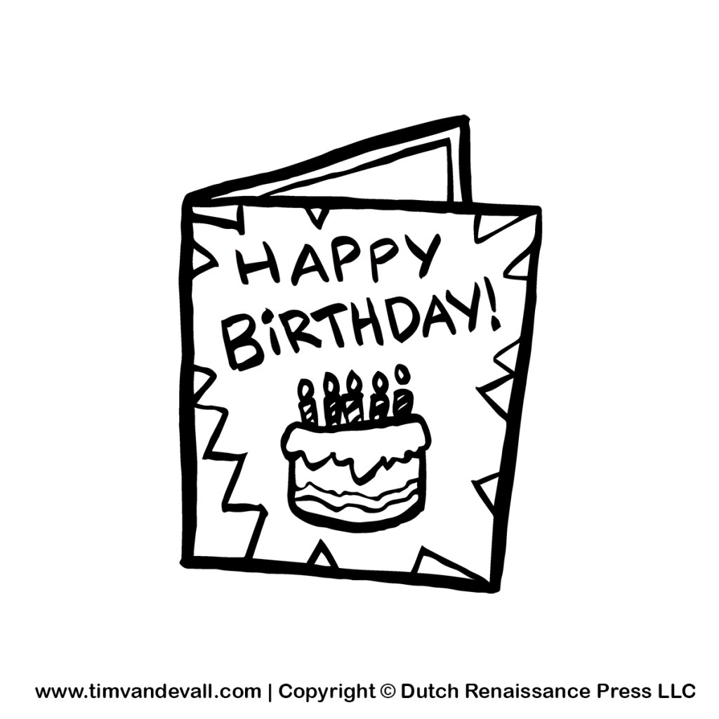library of clip free download greeting cards png files